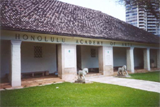 honolulu_academy_of_arts