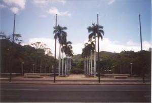 royal palms honolulu